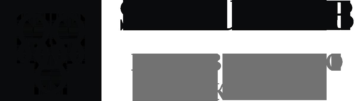 Shnurspb
